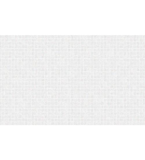 (39000171) Форте облиц.пл. 500*310 белая