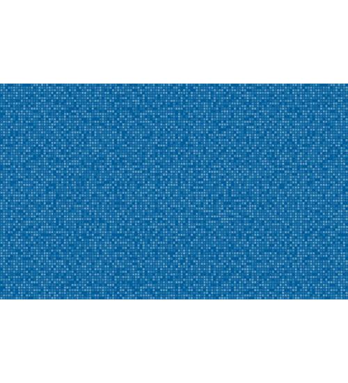(39640071) Форте облиц.пл. 500*310 синяя