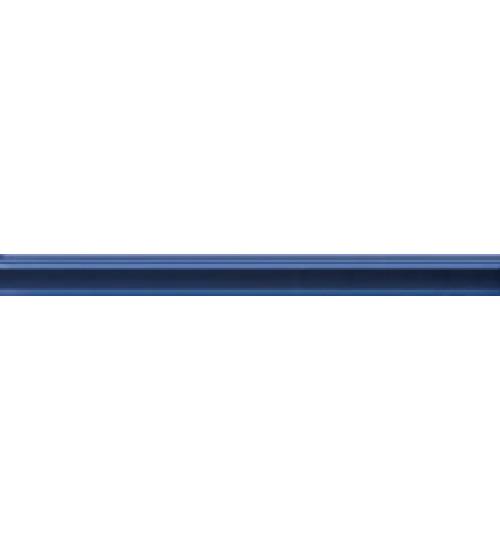 (410813) Квазар Бордюр 20*1,5 синий