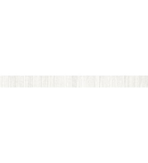 (411200) Альтаир Бордюр 20*1,5 белый
