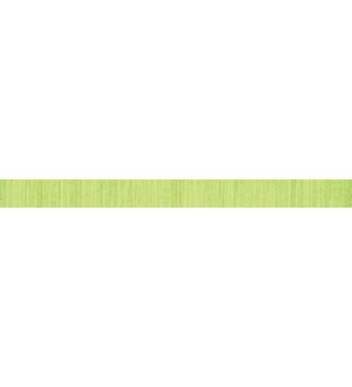 (411221) Альтаир Бордюр 20*1,5 зеленый