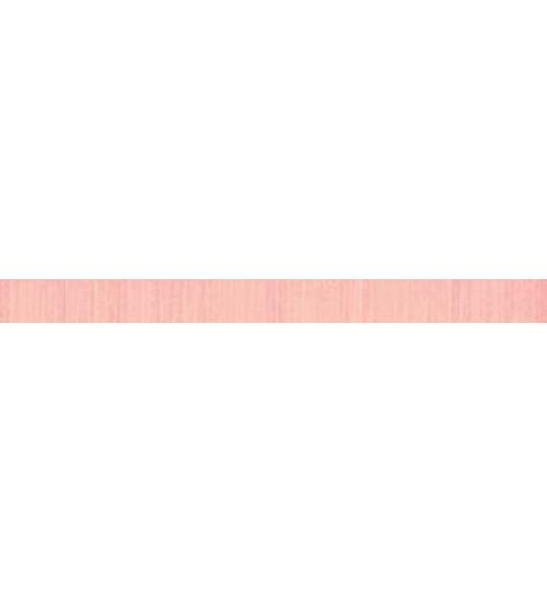 (411241) Альтаир Бордюр 20*1,5 розовый