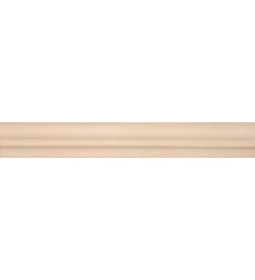 (441142) Ниагара Бордюр 20*3,0 розовый