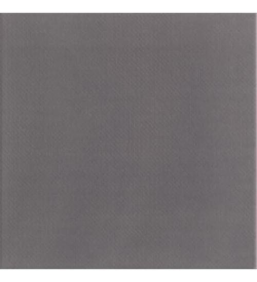 (6035-0140) Плитка напольная ГОТЛАНД серый 33*33