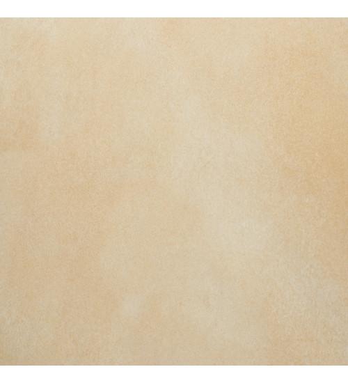 (60350121) Сахара КГнапол глазур песочный33,3*33,3