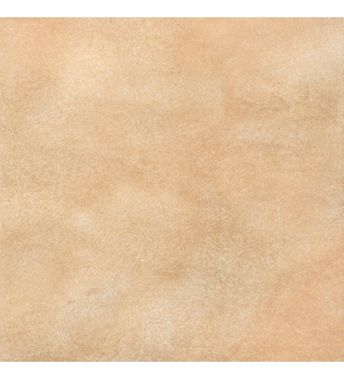 (60350122) Сахара КГнапол глазур темн-пес33,3*33,3