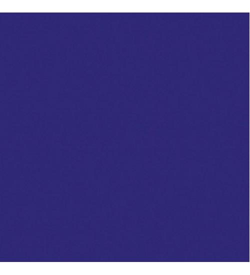(50320121) Азур КГ глазурованный синий 30*30