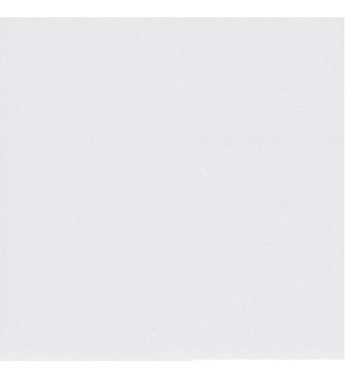 (50320120) Азур КГ глазурованный белый 30*30