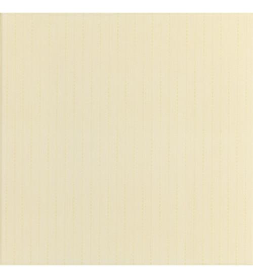 (6046-0110) Плитка напольная МАЛЬДИВЫ бежевый