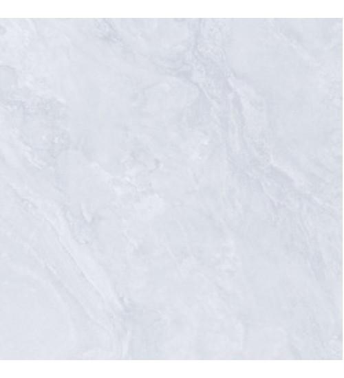 (60460092) Оникс КГ глазурованный голубой 45*45