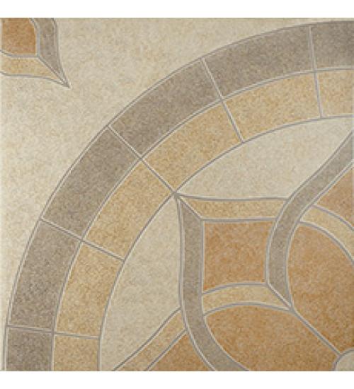 (60460094) Версаль КГ напол глазур мозаика 45*45