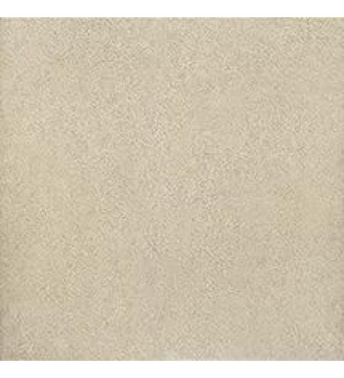 (60460095) Версаль КГ напол глазур бежевый 45*45