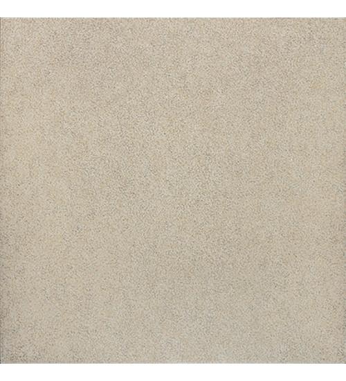 (60460096) Версаль КГ напол глазур серый 45*45