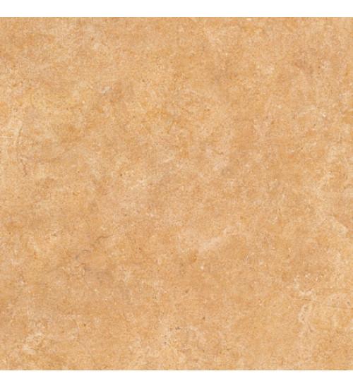 (60460100) Урарту КГ напол глазур коричнев 45*45