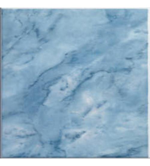 (720712) Орион КГ 33*33 синий глазур