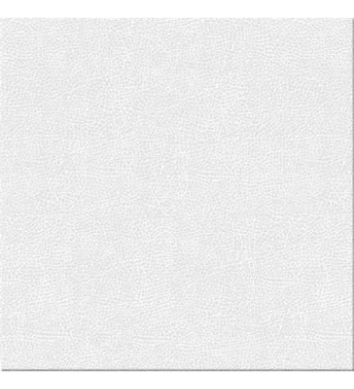(721200) Таурус КГ 33*33 белый глазур