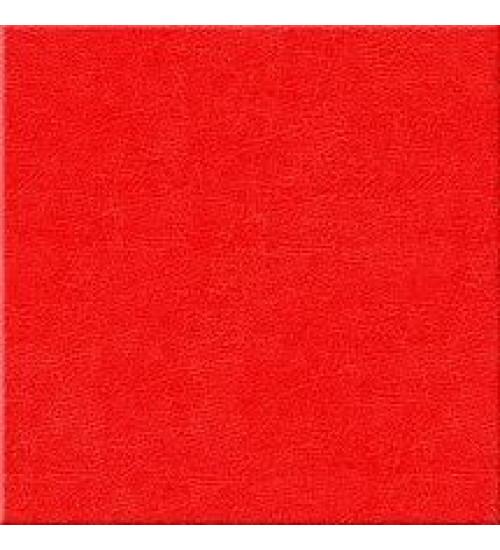 (721243) Таурус КГ 33*33 красный глазур