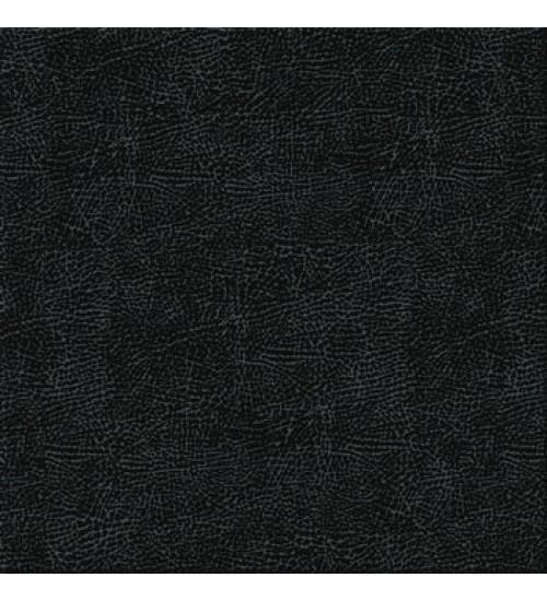 (721293) Таурус КГ 33*33 черный глазур