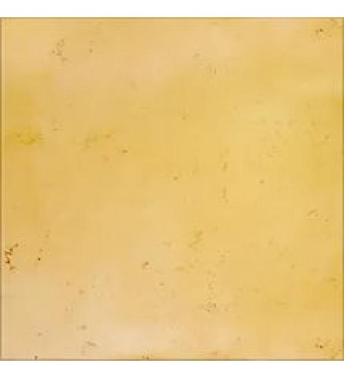 (721432) Византия КГ 33*33 желт глазур