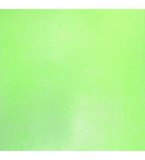 (721721) Парадис КГ 33*33 салатовый глазур