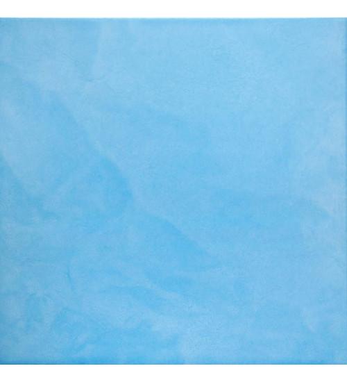 (721912) Адриатика КГ 33*33 глазур