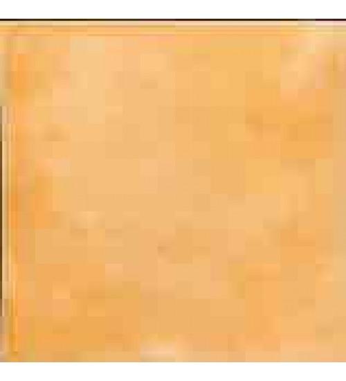 (722061) Старый камень КГ 33*33 беж глазур