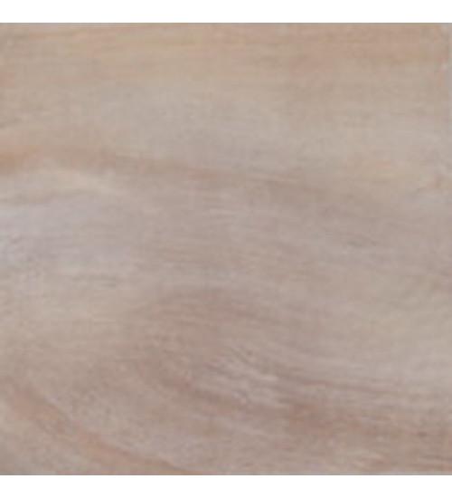 (722161) Сахара КГ 33*33 глазур