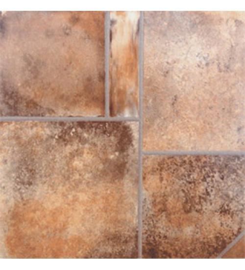 (722962) Наварро КГ 33*33 песочн глазур