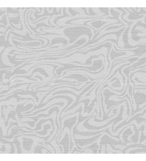 (96020208) Шелк серый 33*33
