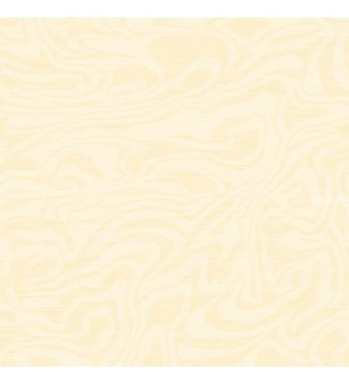 (96313108) Нап.пл. Шелк желтый 33*33