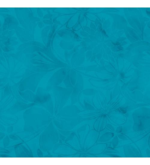 (96646511) Ультра напол.пл. 33*33 голубая