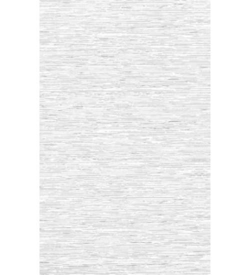(98000207) Шелк серый 250*400 верх