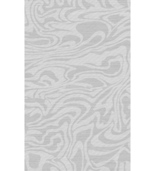 (98000208) Шелк серый 250*400 низ