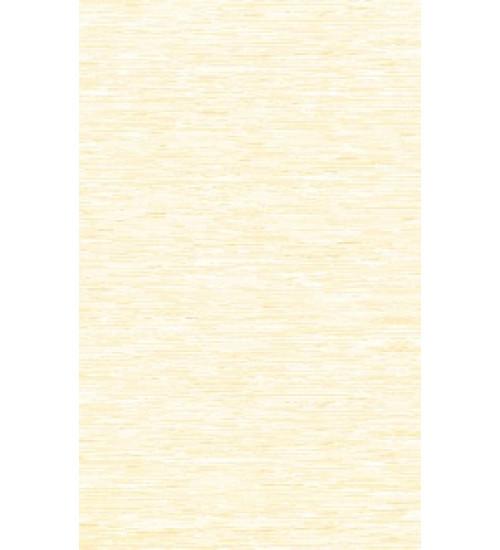 (98003107) Обл.пл. Шелк желтый 250*400 верх