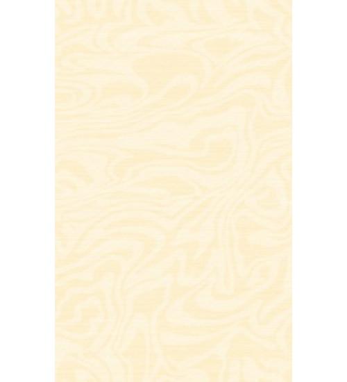 (98003108) Обл.пл.Шелк желтый 250*400 низ