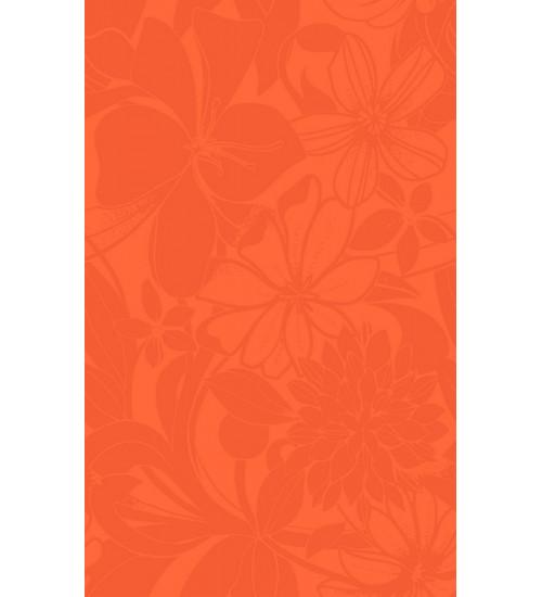 (99424311) Ультра облиц.пл. 400*250 терракот
