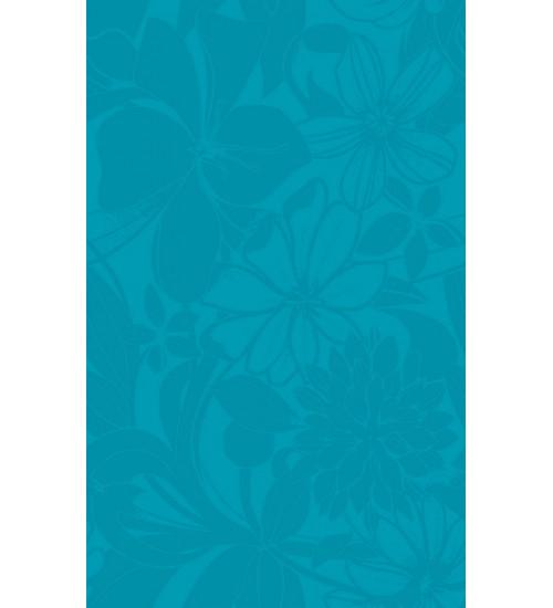 (99646511) Ультра облиц.пл. 400*250 голубая