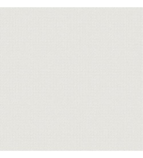 (DAA44122) Сидней напол.пл. белый 45*45