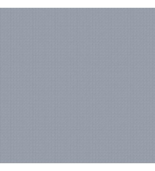 (DAA44125) Сидней напол.пл. серый 45*45