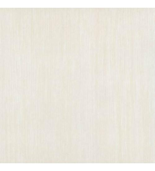 (DAA44360) Дефиле напол.пл. бел 45*45