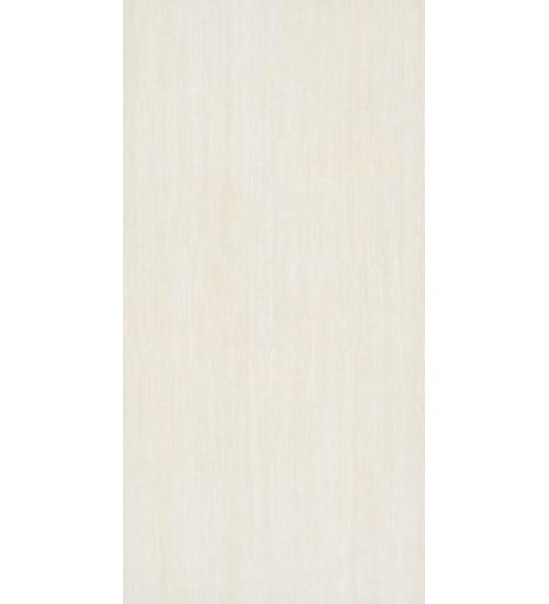 (DAASE360) Дефиле напол. пл. бел 30*60