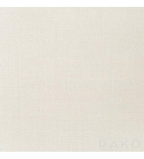(DAK44182) Спирит напол.пл. белый 45*45