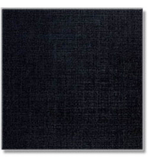 (DAK44187) Спирит напол.пл. черная 45*45