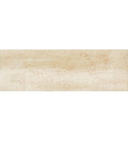 (DAKPD165) Шато напол.пл. белая 44,5*15