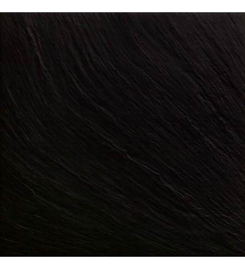 (DAR44314) Гео напол.пл. черная 45*45