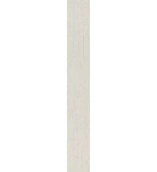 (DDRST362) Дефиле бордюр бел 9,3*60