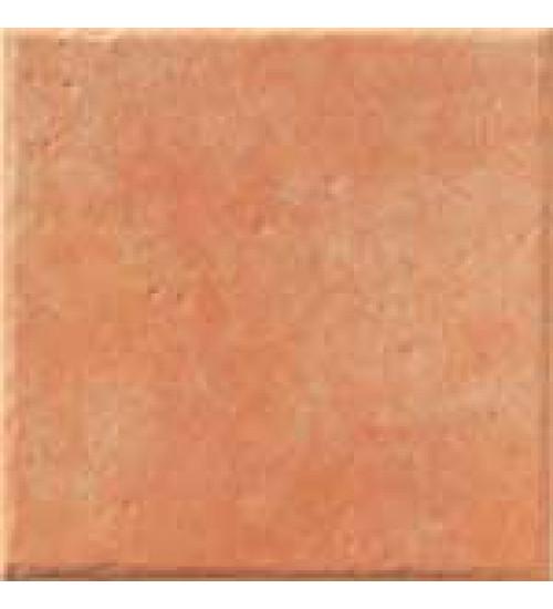 (GAR1C112) Плитка оранжевая 15*15