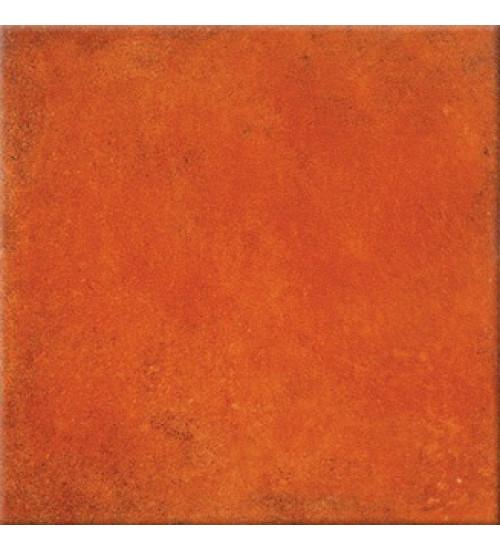 (GAR3B070) Галиция оранж 33,3*33,3