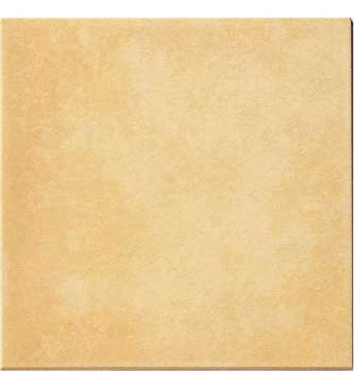 (GAT3B011) Титус напол.пл. желтая 33,3*33,3