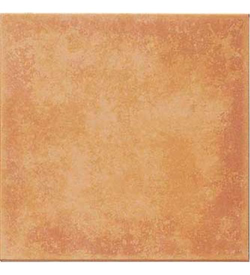 (GAT3B012) Титус напол.пл. оранжевая 33,3*33,3
